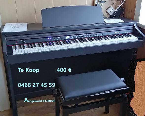 Piano%20te%20koop%2026.02.2021.jpg