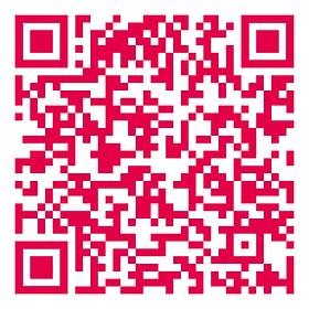 qr-code_BB voor kinderen.png