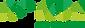 LOGO-RONSE-kleur-slogan.png