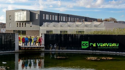 CC_De_Ververij_foto_logo_0.png