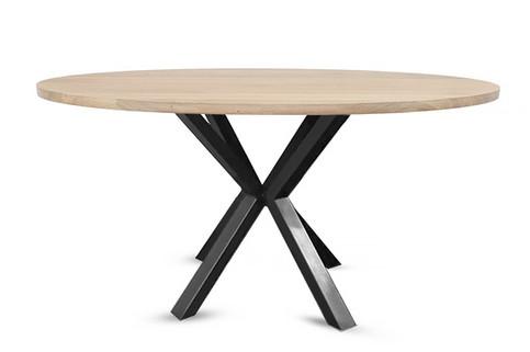 Круглый стол 1200 мм