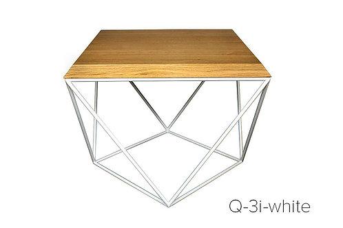 Журнальный столик «Q-3i»