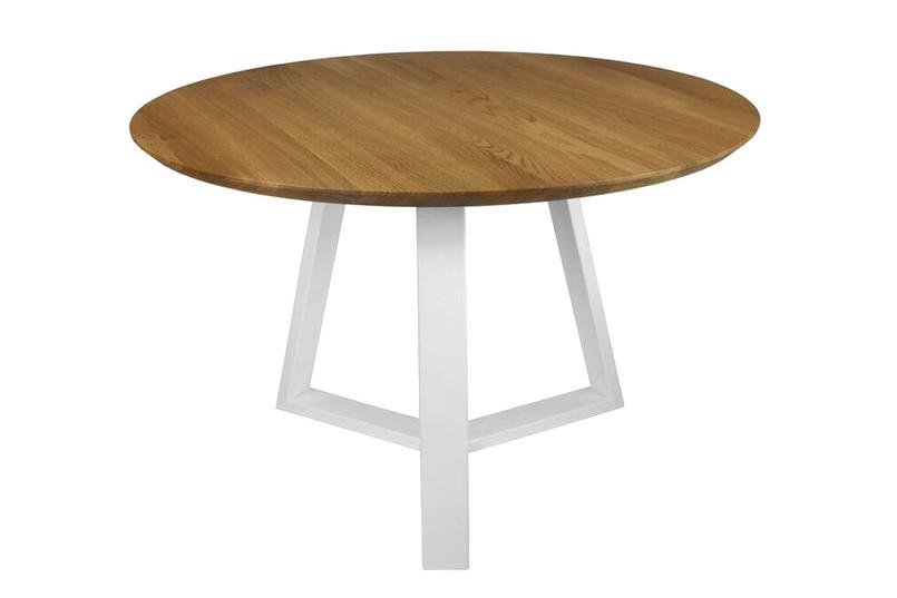 Круглый стол 1000 мм