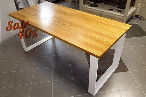 Универсальный лофт стол «О-13j»