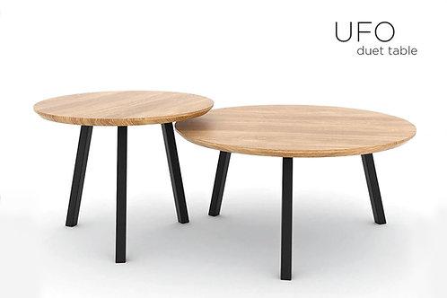 Кофейный или журнальный столик