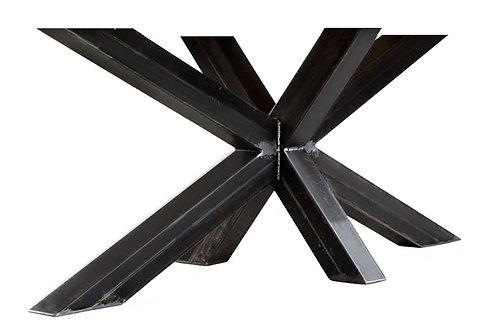 Подстолье металлическое «A-5»