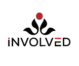 involved logo.png