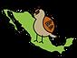 BiodiversidadAW.png