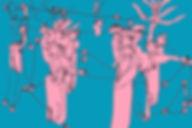 reanimation_site.jpg