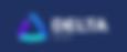 DELTA Summit Logo.png