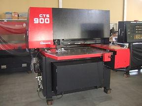 cts900(NCT).jpg