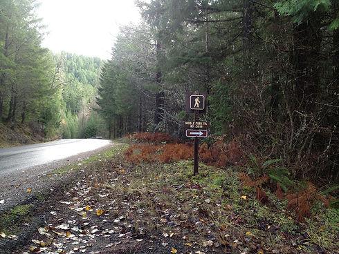 MFRD.hike.sign.JPG