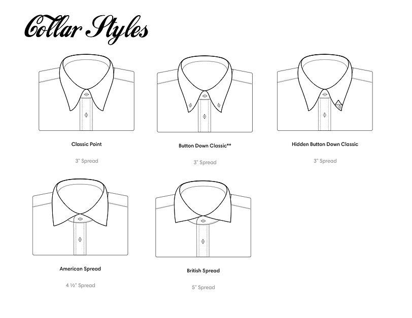 Collar Styles.jpg