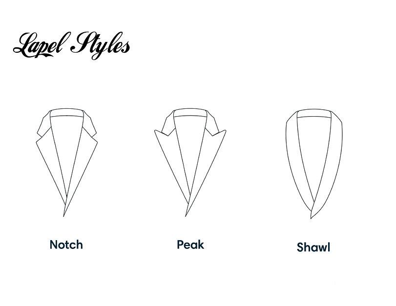 Chalk Style Guide.jpg