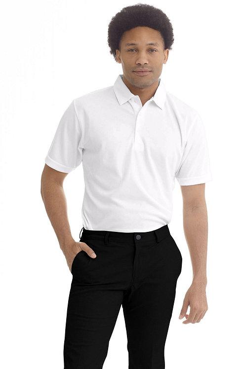 Charcoal Gray 5 Pocket Pant