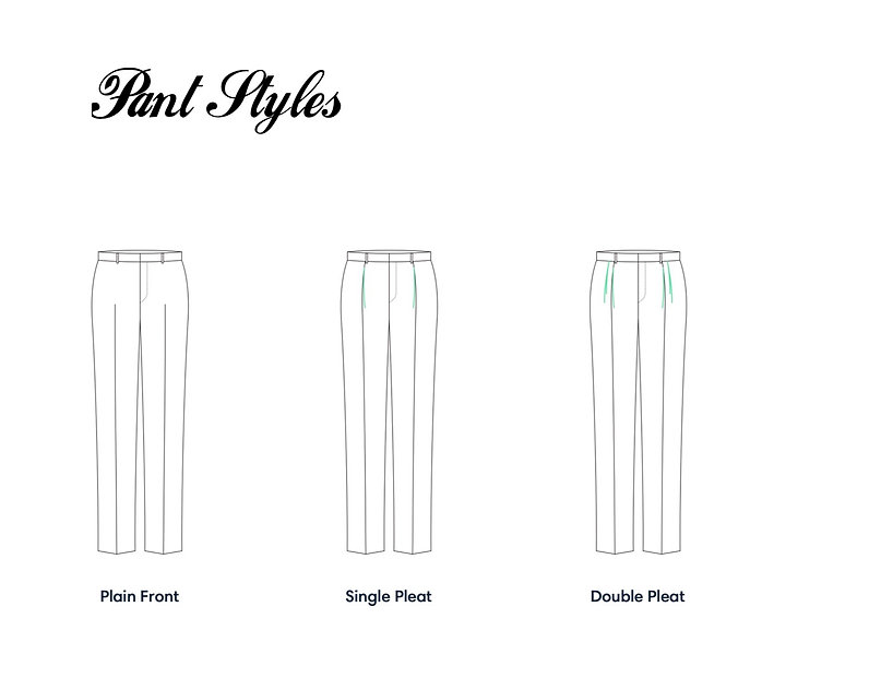 Chalk Style Guide 4.jpg