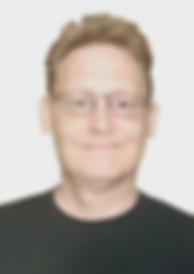 Paul Morgan. Online A Level Chemistry Tutor.