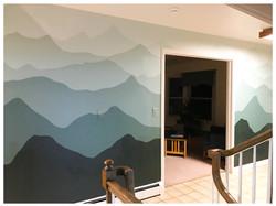 Mountain Shadows Montessori, Boulder