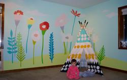 Sweet Lucy's Fun Playroom!