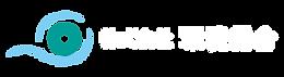 環境総合ロゴ