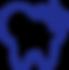 三笘歯科のホワイトニング