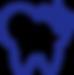 三笘歯科メンテナンス