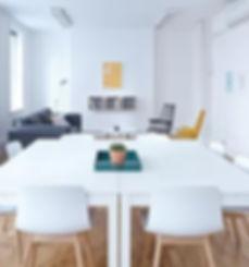 収納環境プランナーによる片付けやすい空間
