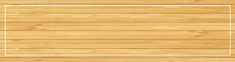 木帯@4x.png