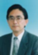 椛田教授_反射補正.jpg