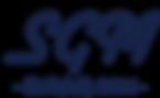 株式会社SGMロゴ