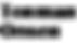 アセット 91_2x.png