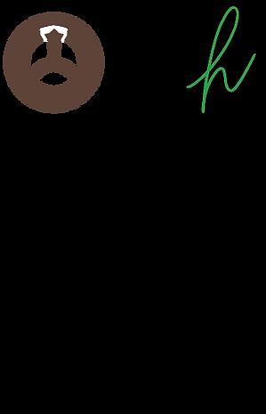 ヒロノスケ・山内本店ロゴ