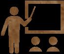 整理収納アドバイザーセミナー