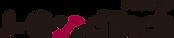 ジェグテックロゴ