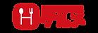 tit_hotpeppergourmet_logo01.png