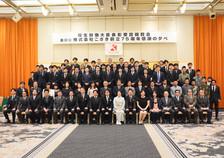 DSC_6215こざき75周年集合写真.jpg