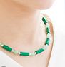 ネックレス緑.png