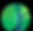 ロゴ_3x.png