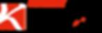 ハウスエステのこざきロゴ