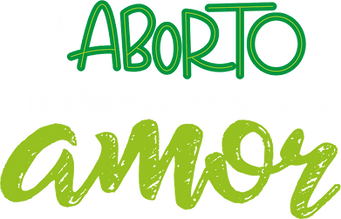 aborto_amor.png