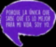 la_unica.png