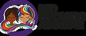 logo_rna.png