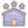 icons8-hotel-star-100.png