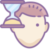 icons8-time-management-100.png