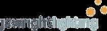 JCW Logo Transparent.png