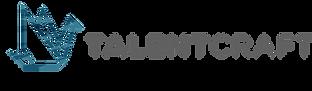 Talentcraft Logo, org design consultant in Toronto, Sherry Pedersen-Ajmani