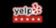 Yelp-1.png