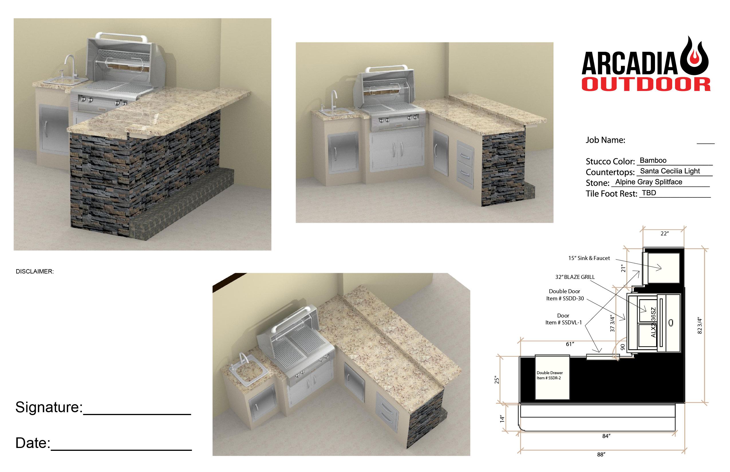 PLAN & 3D(1)-01.jpg