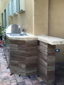 custom straight wood tile-3.jpg