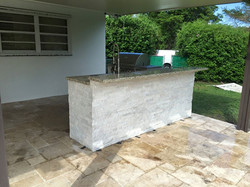 8x8 L with stone and granite-3.jpg